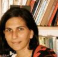 Alkim Almila Akdag Salah