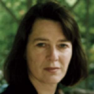 Franciska de Jong