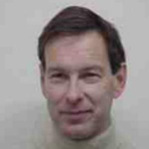 Frans Wiering