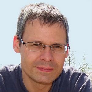 Maciej Eder