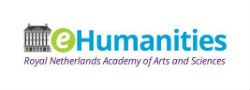 Developing a programme for eHumanities research - new trends in ehumanities