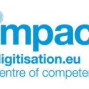 IMPACT Centre of Competence in Text Digitisation - New Trends in eHumanities