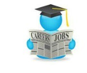 Persistence and Uncertainty in the Academic Career - New Trends in eHumanities