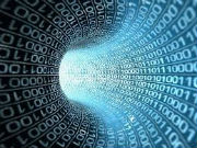 Authenticity, Authority and Cultural Heritage: The Challenge of Digital Data - New Trends in eHumanities