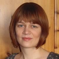 Berit Janssen