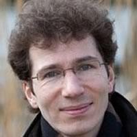 Peter Van Kranenburg