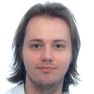 Andreas van Cranenburgh