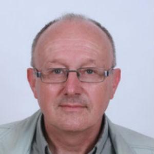 Charles van den Heuvel