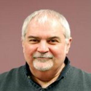 Richard Smiraglia
