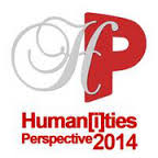 Humanities perspective 2014