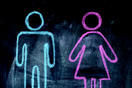 Epistemic Influence on Formal Gender Classification - New Trends in eHumanities