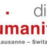 Digital Humanities Conference 2014
