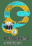 europeana_newspapers