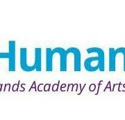 eHumanities-Logo-