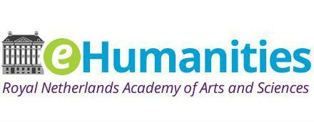 eHumanities-Logo-