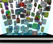 showcase digital publishing