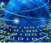 New trends in eHumanities - datafication