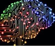Kunstmatige intelligentie-kans of toch risico