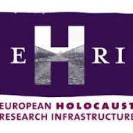EHRI project