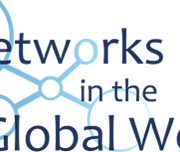 Networks in the Global World 2016