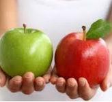 New trends in eHumanities - comparison of methods