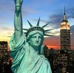 New trends in eHumanities - America