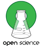 Symposium desiging open science